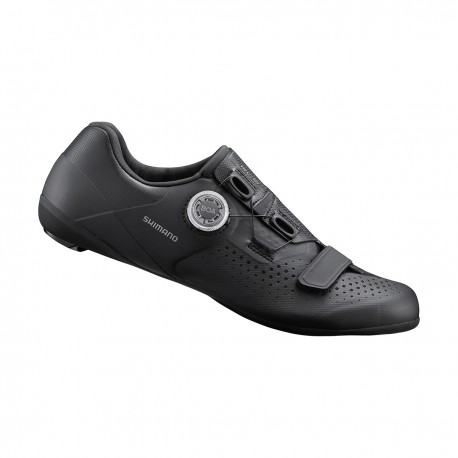 Scarpa Shimano Road SH-RC500  Black