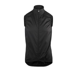 GILET ANTIVENTO ASSOS MILLE GT wind