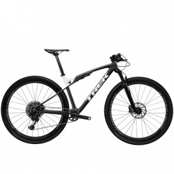 TREK SUPERCALIBER 9.7 NX