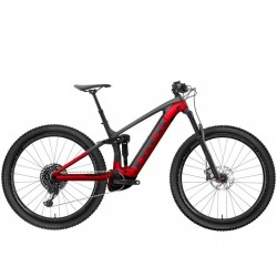 E-BIKE TREK RAIL 7 SLX/XT