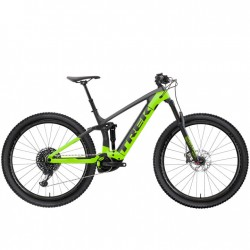 E-BIKE TREK RAIL 9,7 NX