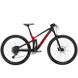 TREK TOP FUEL 8 NX