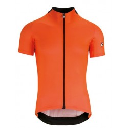 MAGLIA ASSOS MILLE GT