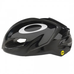 OAKLEY CASCO ARO5 BLACK