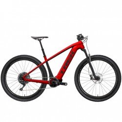 E-BIKE TREK POWERFLY 7